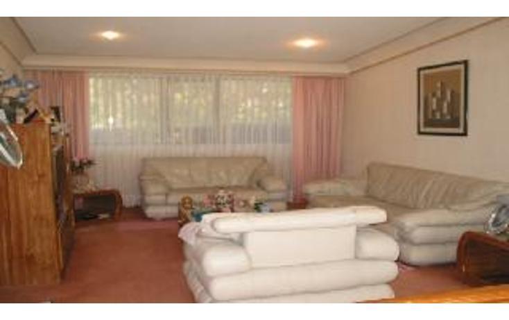 Foto de casa en venta en  , ciudad satélite, naucalpan de juárez, méxico, 1055457 No. 07