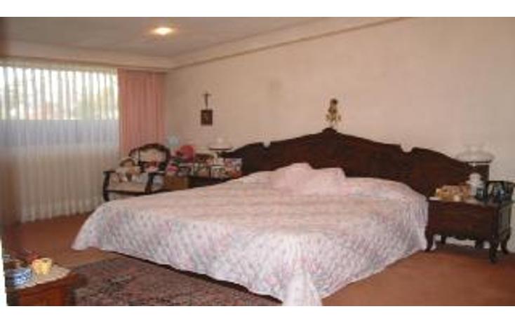 Foto de casa en venta en  , ciudad satélite, naucalpan de juárez, méxico, 1055457 No. 09