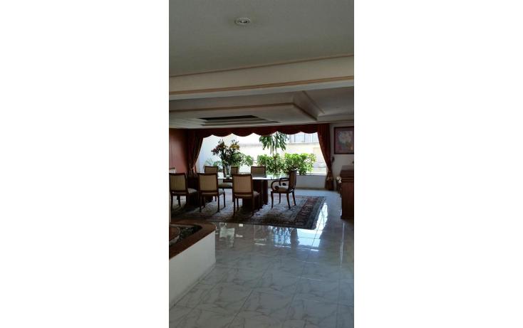 Foto de casa en venta en  , ciudad satélite, naucalpan de juárez, méxico, 1065591 No. 01
