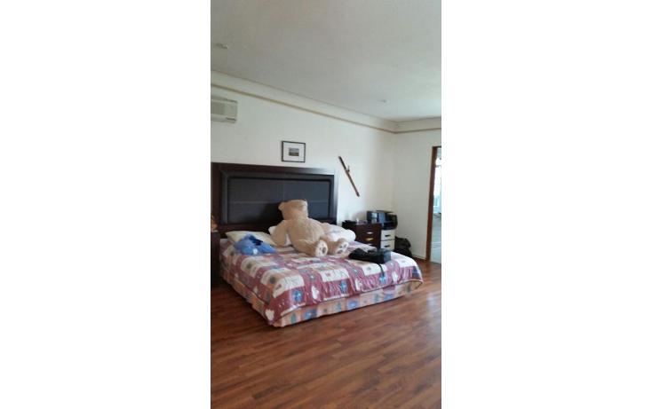 Foto de casa en venta en  , ciudad satélite, naucalpan de juárez, méxico, 1065591 No. 05