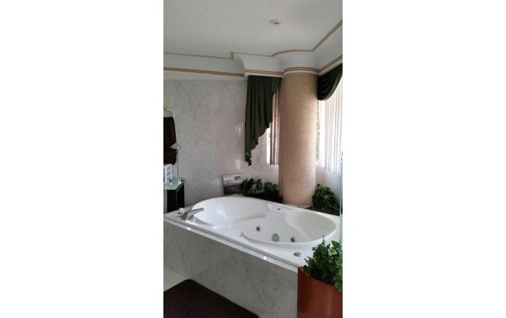 Foto de casa en venta en  , ciudad satélite, naucalpan de juárez, méxico, 1065591 No. 06