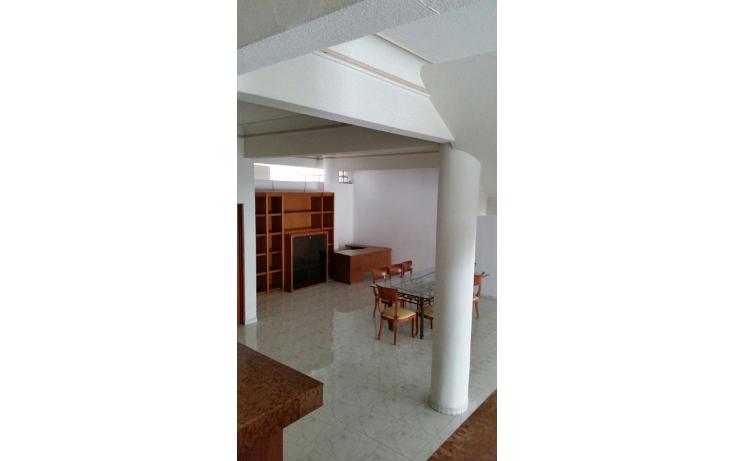 Foto de casa en venta en  , ciudad satélite, naucalpan de juárez, méxico, 1065591 No. 07