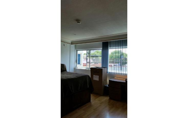 Foto de casa en venta en  , ciudad satélite, naucalpan de juárez, méxico, 1065591 No. 10
