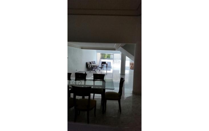 Foto de casa en venta en  , ciudad satélite, naucalpan de juárez, méxico, 1065591 No. 15