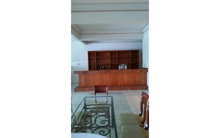 Foto de casa en venta en  , ciudad satélite, naucalpan de juárez, méxico, 1065591 No. 16
