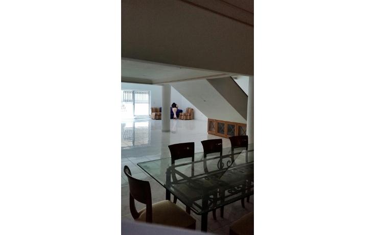 Foto de casa en venta en  , ciudad satélite, naucalpan de juárez, méxico, 1065591 No. 19