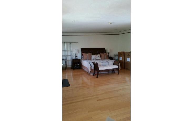 Foto de casa en venta en  , ciudad satélite, naucalpan de juárez, méxico, 1065591 No. 21