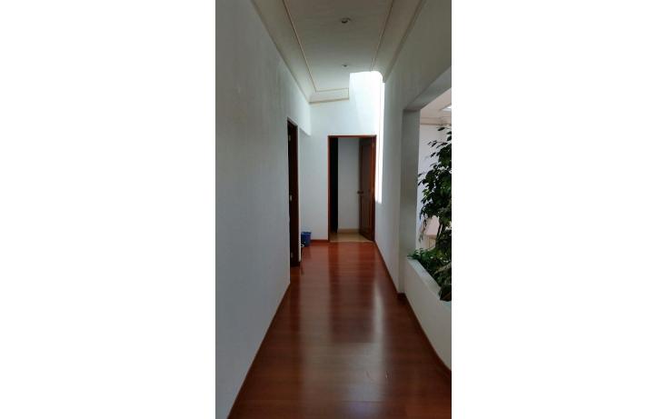 Foto de casa en venta en  , ciudad satélite, naucalpan de juárez, méxico, 1065591 No. 23