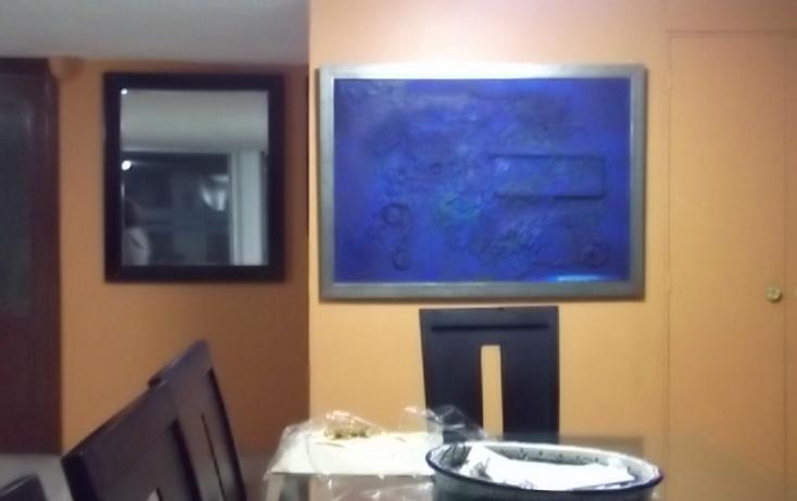 Foto de casa en venta en  , ciudad satélite, naucalpan de juárez, méxico, 1100581 No. 04