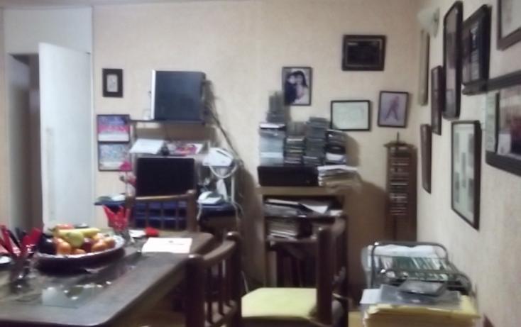 Foto de casa en venta en  , ciudad satélite, naucalpan de juárez, méxico, 1100581 No. 05
