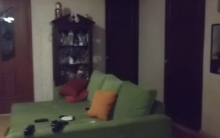 Foto de casa en venta en  , ciudad satélite, naucalpan de juárez, méxico, 1100581 No. 07