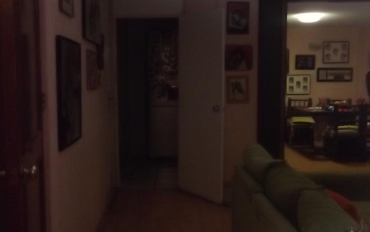 Foto de casa en venta en  , ciudad satélite, naucalpan de juárez, méxico, 1100581 No. 08