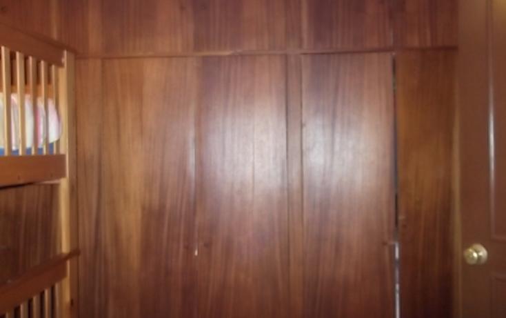 Foto de casa en venta en  , ciudad satélite, naucalpan de juárez, méxico, 1100581 No. 15