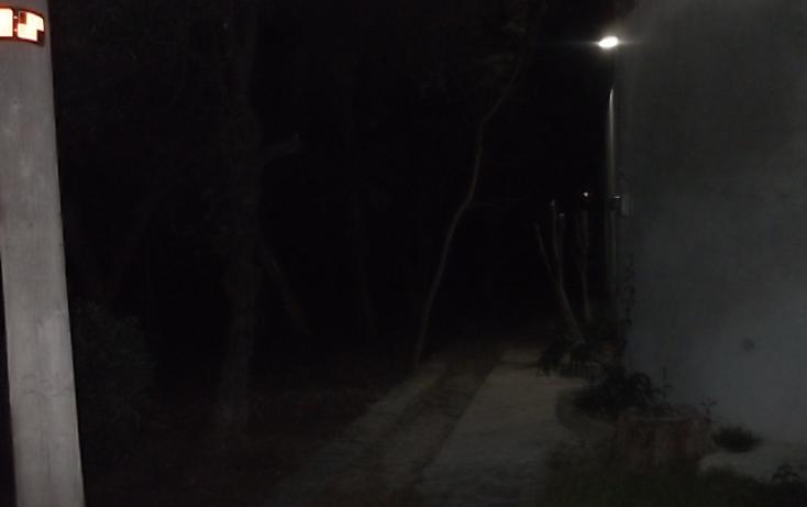 Foto de casa en venta en  , ciudad satélite, naucalpan de juárez, méxico, 1100581 No. 18