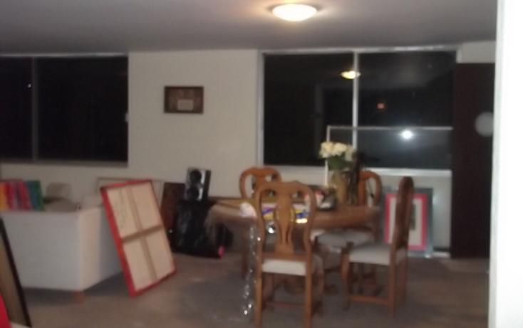 Foto de casa en venta en  , ciudad satélite, naucalpan de juárez, méxico, 1100581 No. 20