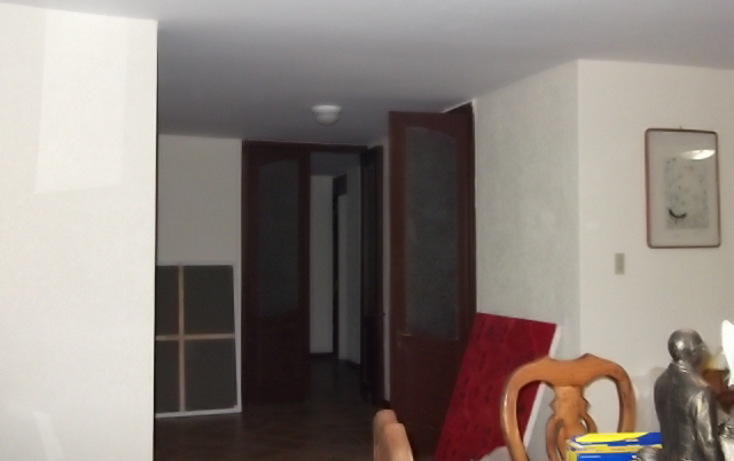 Foto de casa en venta en  , ciudad satélite, naucalpan de juárez, méxico, 1100581 No. 22