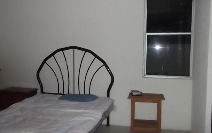Foto de casa en venta en  , ciudad satélite, naucalpan de juárez, méxico, 1100581 No. 29