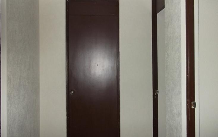 Foto de casa en venta en  , ciudad satélite, naucalpan de juárez, méxico, 1100581 No. 31