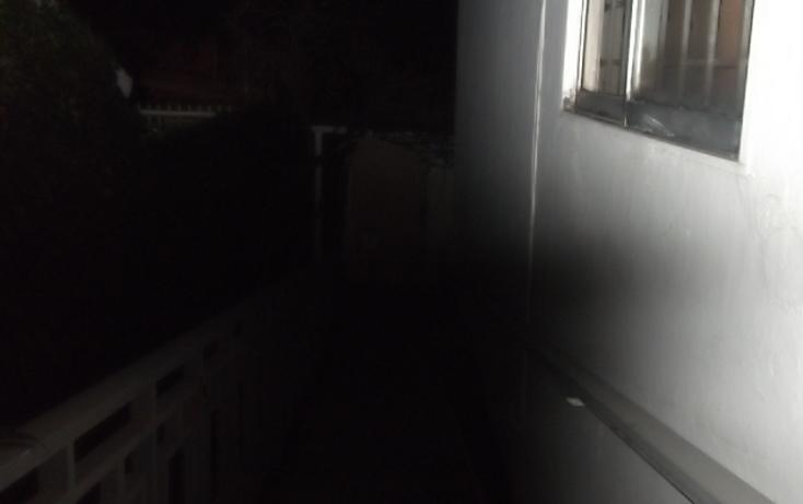 Foto de casa en venta en  , ciudad satélite, naucalpan de juárez, méxico, 1100581 No. 45
