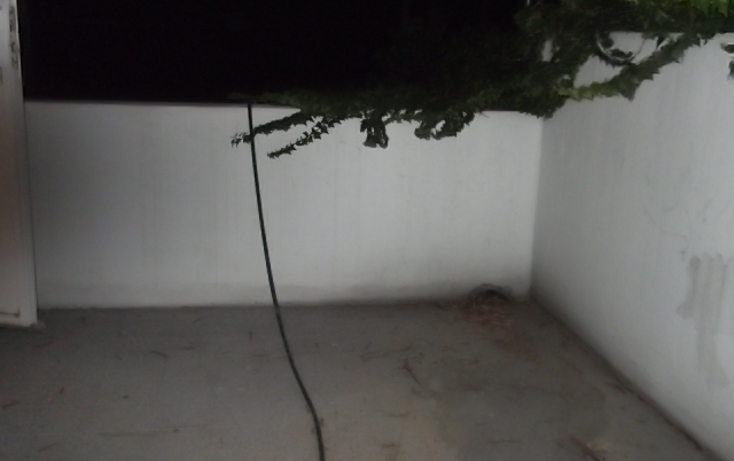 Foto de casa en venta en  , ciudad satélite, naucalpan de juárez, méxico, 1100581 No. 47