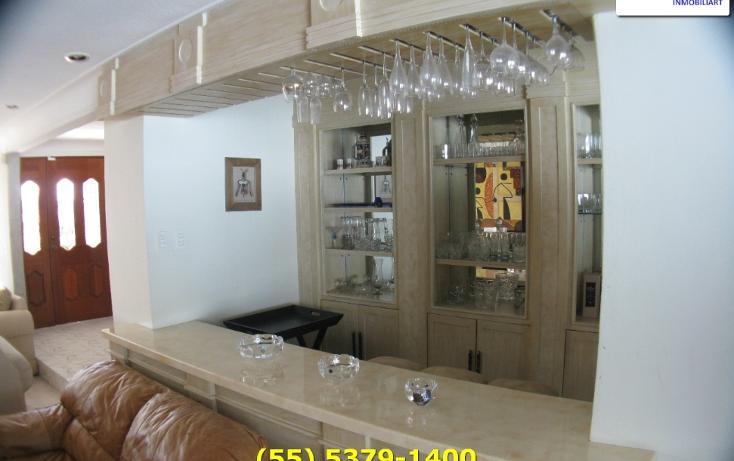 Foto de casa en venta en  , ciudad satélite, naucalpan de juárez, méxico, 1120053 No. 04