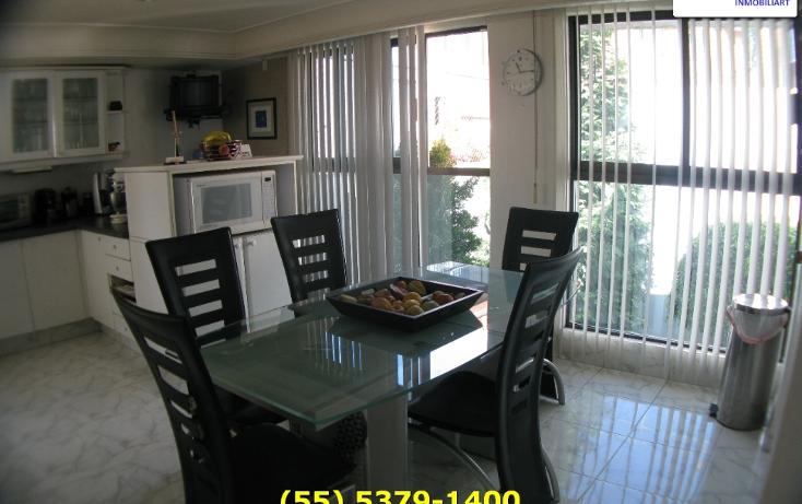 Foto de casa en venta en  , ciudad satélite, naucalpan de juárez, méxico, 1120053 No. 06
