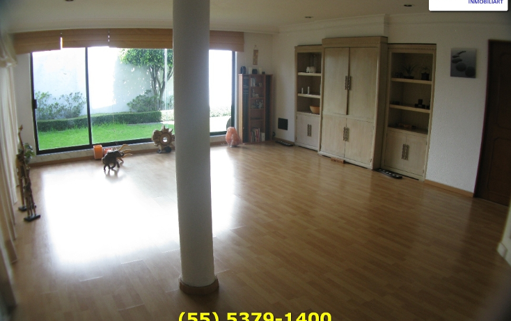 Foto de casa en venta en  , ciudad satélite, naucalpan de juárez, méxico, 1120053 No. 10