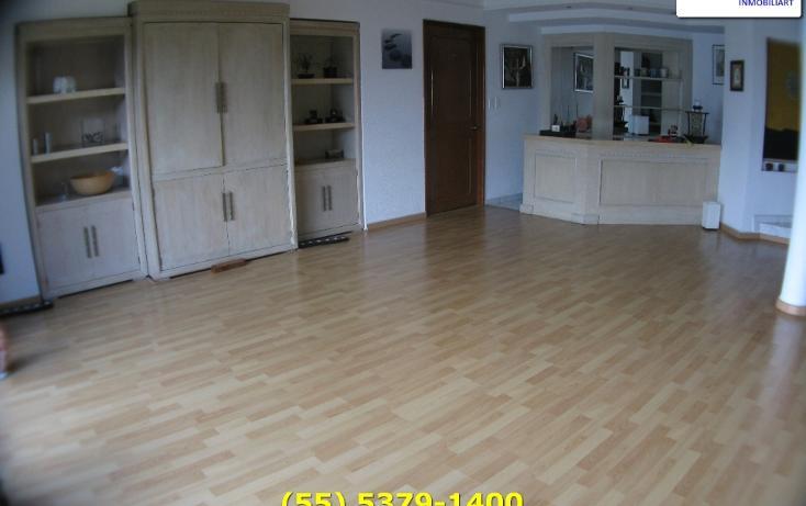 Foto de casa en venta en  , ciudad satélite, naucalpan de juárez, méxico, 1120053 No. 11