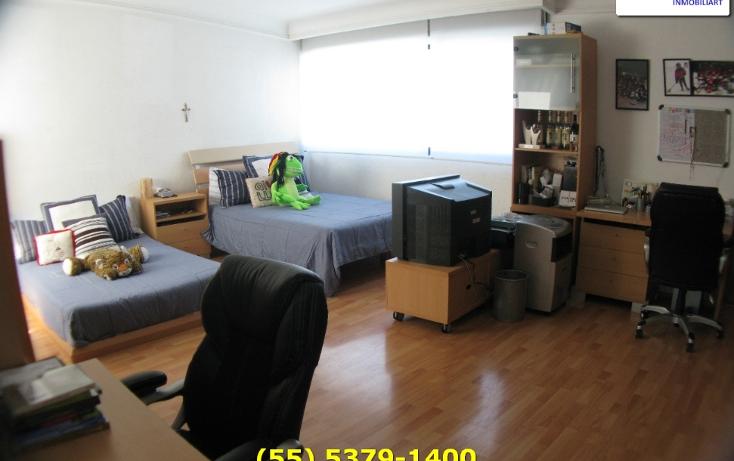 Foto de casa en venta en  , ciudad satélite, naucalpan de juárez, méxico, 1120053 No. 13
