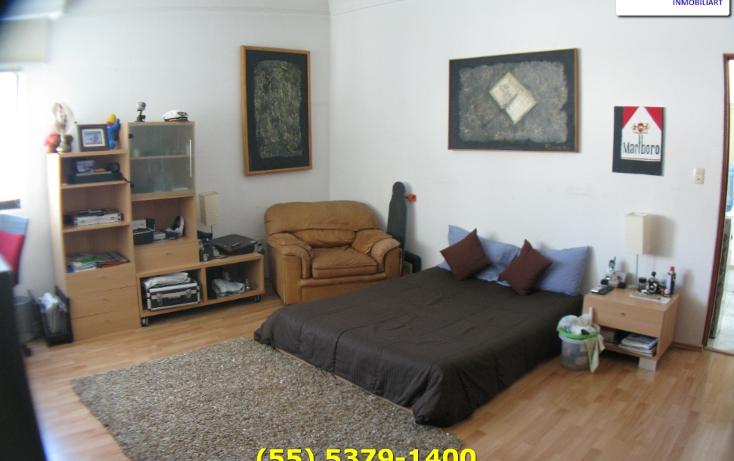 Foto de casa en venta en  , ciudad satélite, naucalpan de juárez, méxico, 1120053 No. 15