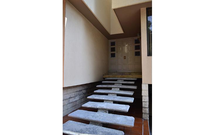 Foto de casa en venta en  , ciudad satélite, naucalpan de juárez, méxico, 1128527 No. 03