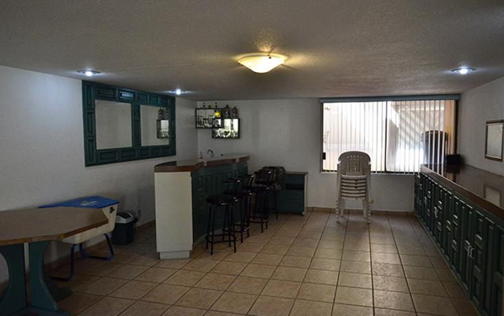 Foto de casa en venta en  , ciudad satélite, naucalpan de juárez, méxico, 1128527 No. 10