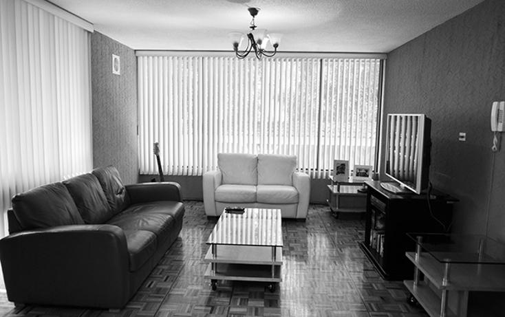 Foto de casa en venta en  , ciudad satélite, naucalpan de juárez, méxico, 1128527 No. 13