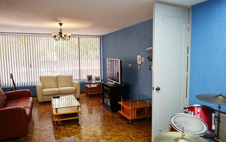 Foto de casa en venta en  , ciudad satélite, naucalpan de juárez, méxico, 1128527 No. 14