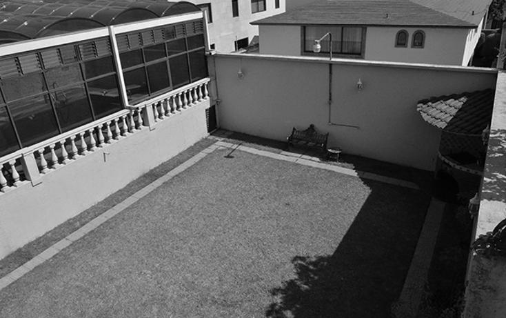 Foto de casa en venta en  , ciudad satélite, naucalpan de juárez, méxico, 1128527 No. 27