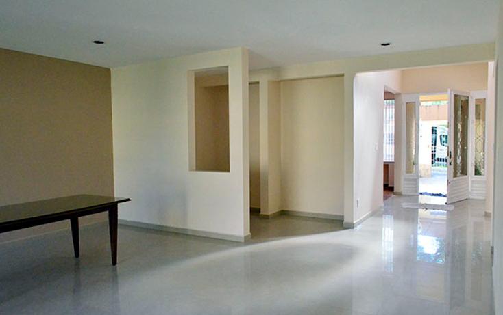 Foto de casa en venta en  , ciudad satélite, naucalpan de juárez, méxico, 1128807 No. 06