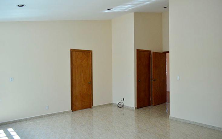 Foto de casa en venta en  , ciudad satélite, naucalpan de juárez, méxico, 1128807 No. 14