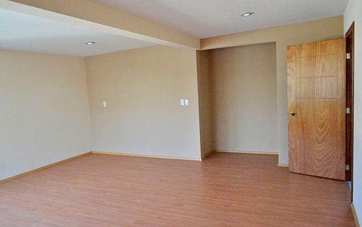 Foto de casa en venta en  , ciudad satélite, naucalpan de juárez, méxico, 1128807 No. 20