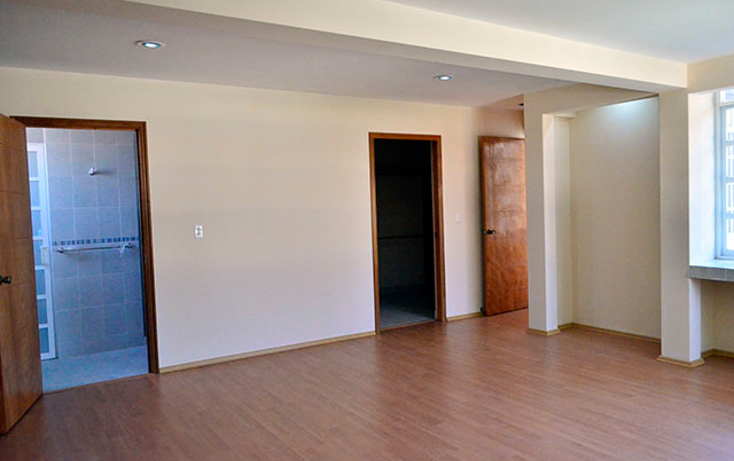 Foto de casa en venta en  , ciudad satélite, naucalpan de juárez, méxico, 1128807 No. 21