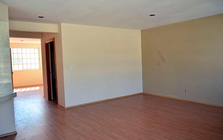 Foto de casa en venta en  , ciudad satélite, naucalpan de juárez, méxico, 1128807 No. 28