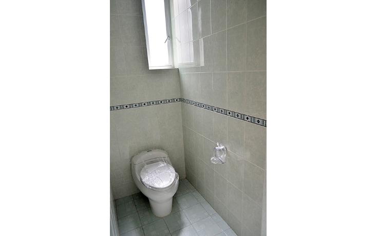 Foto de casa en venta en  , ciudad satélite, naucalpan de juárez, méxico, 1128807 No. 32