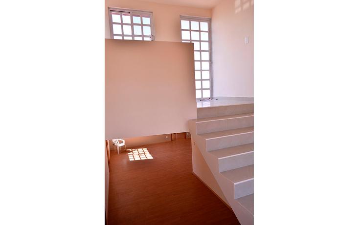 Foto de casa en venta en  , ciudad satélite, naucalpan de juárez, méxico, 1128807 No. 33