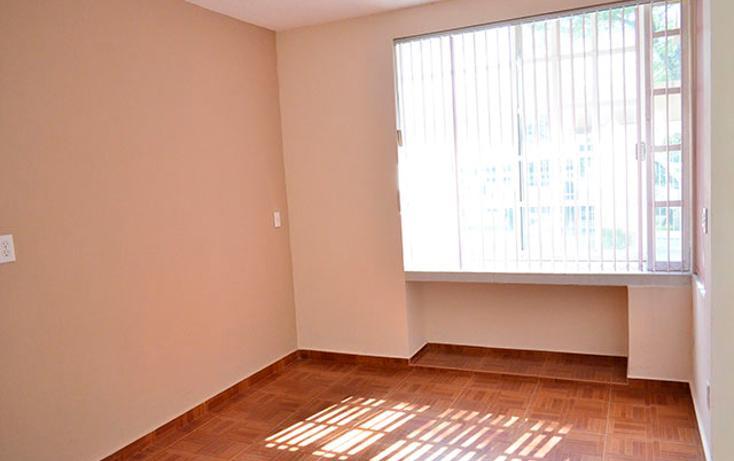 Foto de casa en venta en  , ciudad satélite, naucalpan de juárez, méxico, 1128807 No. 40