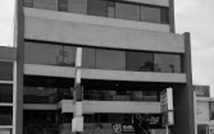 Foto de oficina en renta en  , ciudad satélite, naucalpan de juárez, méxico, 1137107 No. 01