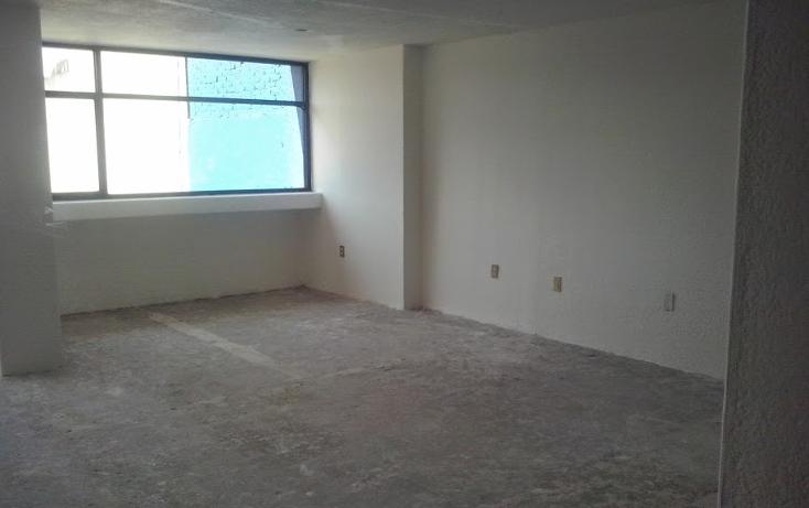 Foto de oficina en renta en  , ciudad satélite, naucalpan de juárez, méxico, 1137107 No. 02
