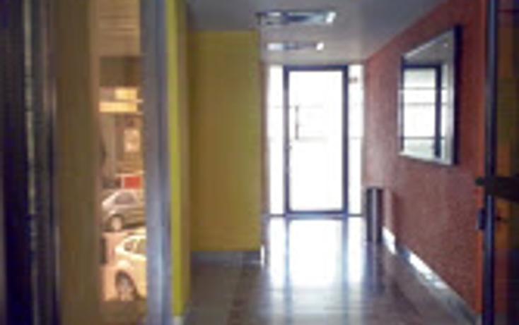 Foto de oficina en renta en  , ciudad satélite, naucalpan de juárez, méxico, 1137107 No. 05