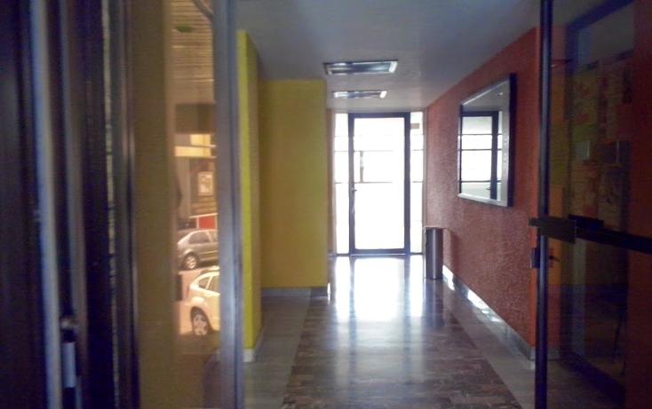 Foto de oficina en renta en  , ciudad satélite, naucalpan de juárez, méxico, 1137107 No. 06