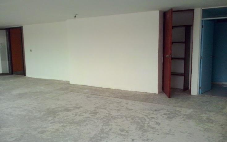Foto de oficina en renta en  , ciudad satélite, naucalpan de juárez, méxico, 1137239 No. 01