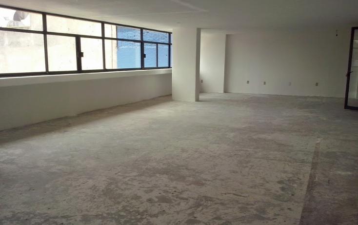 Foto de oficina en renta en  , ciudad satélite, naucalpan de juárez, méxico, 1137239 No. 02