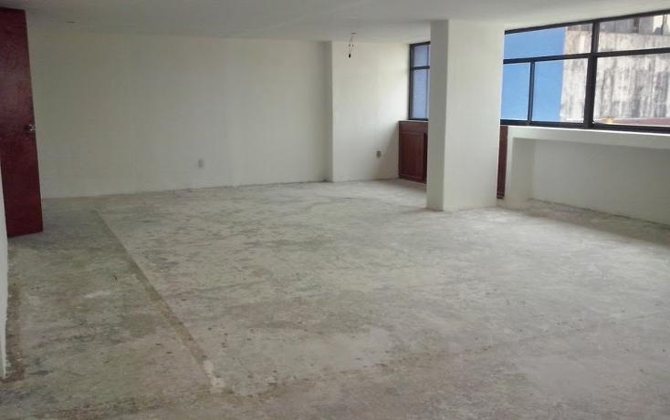 Foto de oficina en renta en  , ciudad satélite, naucalpan de juárez, méxico, 1137239 No. 03